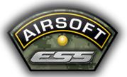 AirsoftESS.jpg