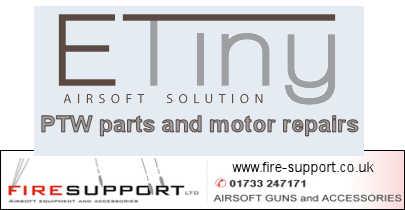 Etiny-logo-fs.jpg