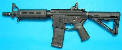 GP-AEG-AEG002BK.jpg