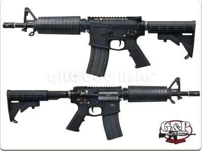 GP-AEG-GP903B.jpg