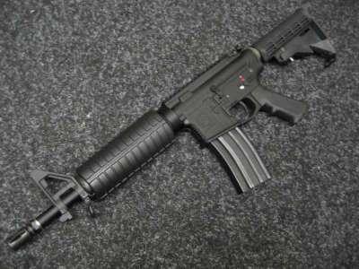 GP-AEG-GP904B.JPG