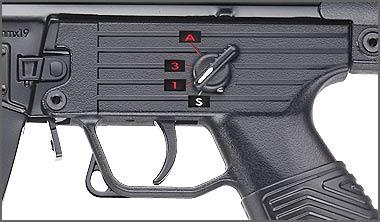 ICS-PT-34.jpg
