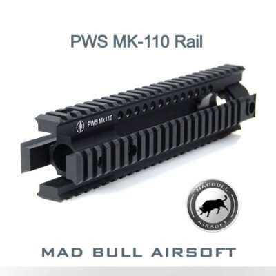 MB-PT-PWS-MK110.jpg