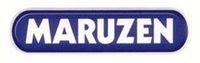 Maruzen-logo.jpg