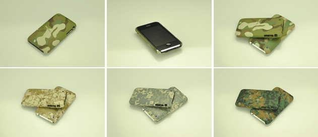 SB-ACC-IPHONE.jpg