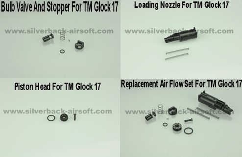 SB-PT-GLOCK17.jpg