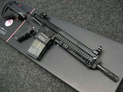 VFC-AEG-HK417D.JPG