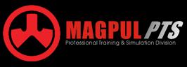 magpul-pts.jpg