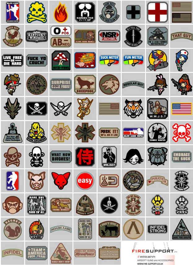 monkey-patches-s.jpg