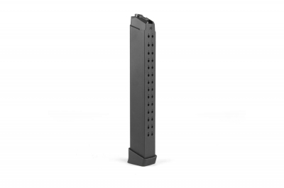 Ares M45X-S - 300 Round Long Magazine (MAG-041)