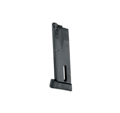 ASG M9 Magazine, GBB, CO2, 25 rounds.