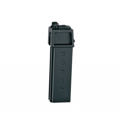 ASG 29 Round Gas Magazine for Special Teams Carbine (long)