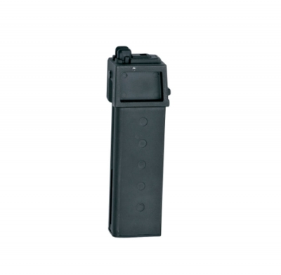 ASG Special Teams Carbine Long CO2 Magazine.