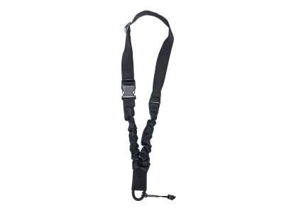 ASG Tactical Single Point Sling for Scorpion EVO 3 A1