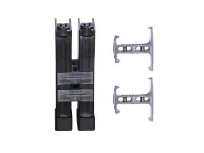 ASG Magazine Coupler Set for Scorpion EVO 3 A1