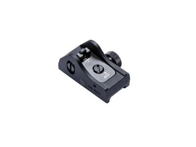 ASG Rear Sight for Scorpion EVO 3 A1