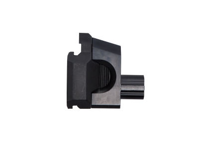 ASG CNC Stock Adapter for Scorpion EVO 3 A1