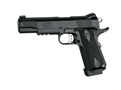 ASG 1911-A1 STI RSS GBB Shell Ejecting Pistol SALE 10 off