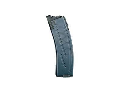 ASG M1 Carbine Gas Magazine (25 rnd)