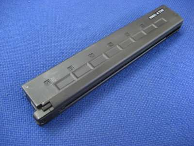 ASG BT MP9 GBB Magazine (48 rnd)