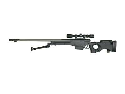 ASG Ares AW338 Spring Sniper Rifle
