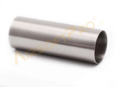 BAAL Bore-Up Stainless Full Cylinder (Without Hole) for M16/AUG/AK