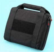 Guarder Compact Pistol Carrying Case