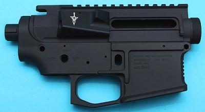 GP-PT-MEB007b.jpg