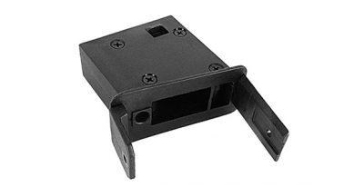 ICS M4 / CXP Magazine Adapter (Black)