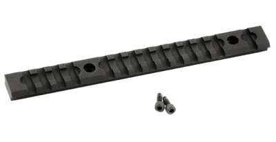ICS L85/L86 M1913 21mm Tactical Rail