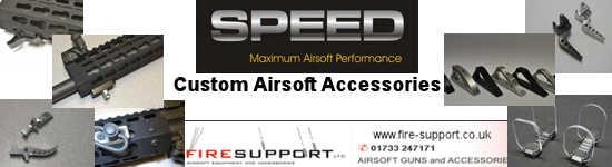 SpeedAirsoftNews201507.jpg