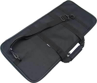 "Kingarms 26"" Rifle Bag."