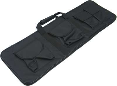 "Kingarms 34"" Rifle Bag"