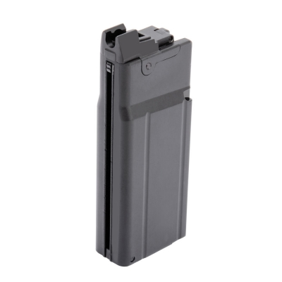 King Arms M1A1 CO2 Magazine.