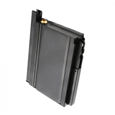 King Arms 25 rounds Gas Magazine for M700 Series