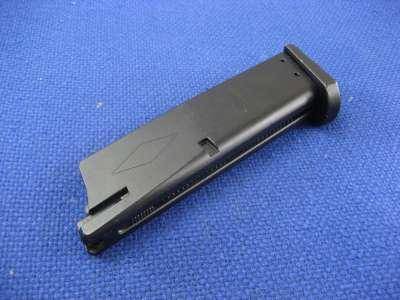 KWC(Umarex) Beretta M92 Fixed Slide Gas Magazine