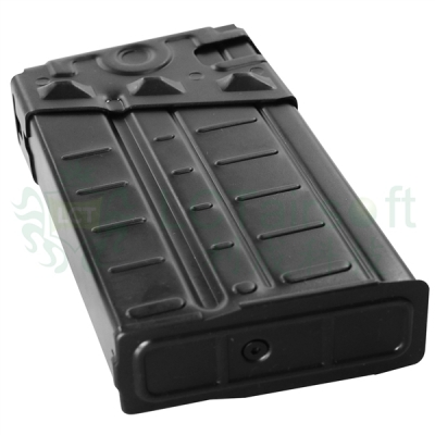 LCT LC010 LC-3 140rds Stripe Magazine.