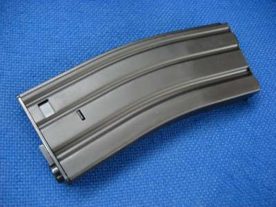 LCT Hi-Cap Magazine for M4 (300 rnd)