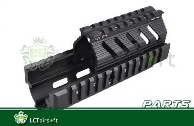 LCT PK-202 TX-1 AK Rail Handguard