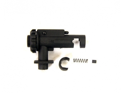 Lonex Enhanced Plastic Hop-Up Chamber Unit for M4/M16 Series