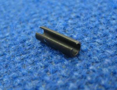 Magpul PTS ACR Parts-Spring Pin (B33)