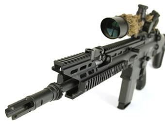 NV-PT-HG-BSTR-SCARL-BKb.jpg