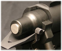PDI Bore-Up END CAP Marui VSR-10.