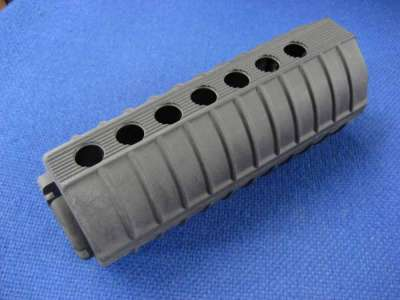 Systema PTW M4 (MAX Model) Handguard*** SALE *** SAVE 14