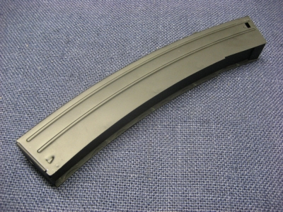 S&T Sterling Magazine (110 rnd)(Will Fit Beta Project)