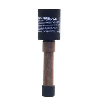 TLSFx Pull Fuse Stick Grenade - Powder filled  box of 10