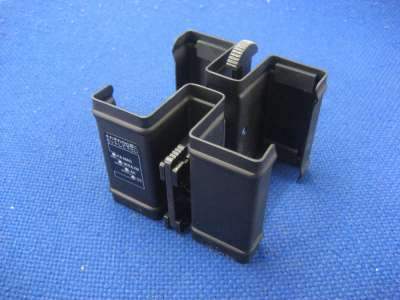 Marui Dual Magazine Clamp for M4/M16/AK/G3