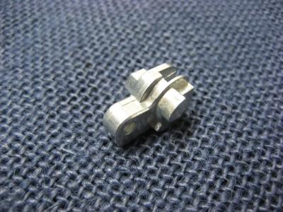 VFC PPQ M2 Hammer part VGC0PLK050 03-22