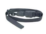 Classic Army MP5 & G3 3 Point Tactical Sling (Blac