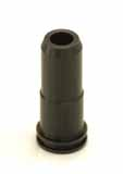 Systema jet Nozzle M16A1 VN XM177 CAR15*** SALE *** SAVE 5